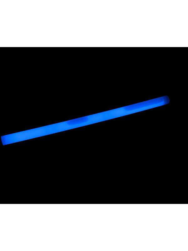 Light Stick, Assorted Colours, 30cm / 12in